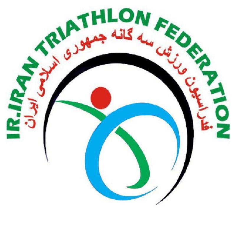 اولين دوره مسئولين فني (داوري) درجه ۳ ورزش سه گانه در استان البرز
