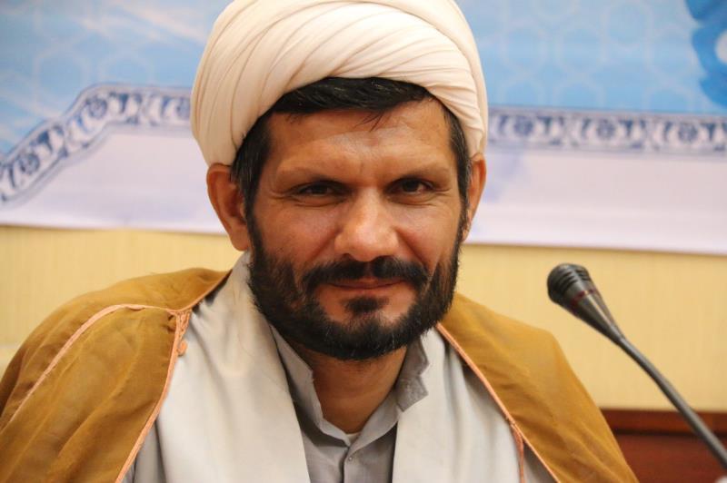 محمدكاظم حججي رئيس هيئت ورزش سه گانه استان قم شد