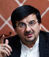 پيام تسليت رئيس فدراسيون سه گانه به دكتر عبدالحميد احمدي