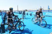 مسابقه های ورزش سه گانه قهرمانی 2012 آسیا - ژاپن
