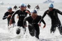 مسابقه هاي ورزش سه گانه قهرماني 2012 آسيا - ژاپن