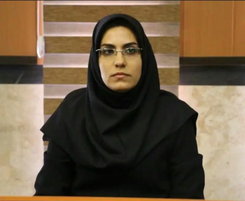 هيئت ورزش سه گانه استان كرمانشاه